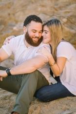 Orange-County-Wedding-Photographer-Brianna-Caster-and-Co-Photographers--42