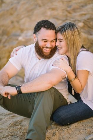 Orange-County-Wedding-Photographer-Brianna-Caster-and-Co-Photographers--43