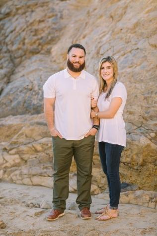 Orange-County-Wedding-Photographer-Brianna-Caster-and-Co-Photographers--44