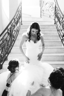 Orange-County-Wedding-Photographer-Brianna-Caster-and-co-Photographers-44
