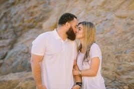 Orange-County-Wedding-Photographer-Brianna-Caster-and-Co-Photographers--45