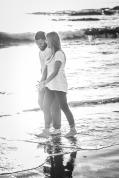 Orange-County-Wedding-Photographer-Brianna-Caster-and-Co-Photographers--48