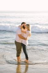 Orange-County-Wedding-Photographer-Brianna-Caster-and-Co-Photographers--53