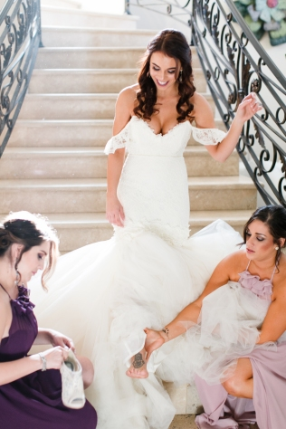 Orange-County-Wedding-Photographer-Brianna-Caster-and-co-Photographers-53