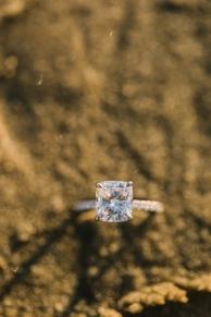 Orange-County-Wedding-Photographer-Brianna-Caster-and-Co-Photographers--56