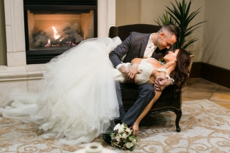 Orange-County-Wedding-Photographer-Brianna-Caster-and-co-Photographers-630