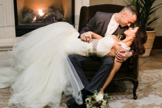 Orange-County-Wedding-Photographer-Brianna-Caster-and-co-Photographers-633