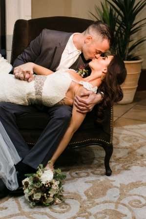 Orange-County-Wedding-Photographer-Brianna-Caster-and-co-Photographers-634