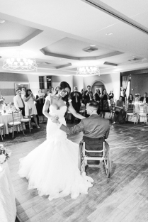 Orange-County-Wedding-Photographer-Brianna-Caster-and-co-Photographers-656