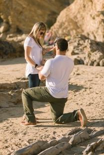 Orange-County-Wedding-Photographer-Brianna-Caster-and-Co-Photographers--7