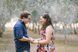 Orange-County-Wedding-Photographer-Brianna-Caster-and-Co-Photographers-Proposal-10