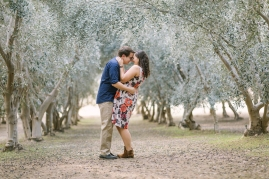 Orange-County-Wedding-Photographer-Brianna-Caster-and-Co-Photographers-Proposal-11