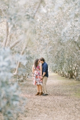 Orange-County-Wedding-Photographer-Brianna-Caster-and-Co-Photographers-Proposal-14