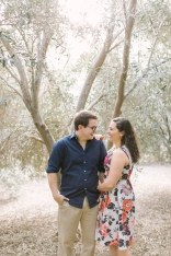 Orange-County-Wedding-Photographer-Brianna-Caster-and-Co-Photographers-Proposal-15
