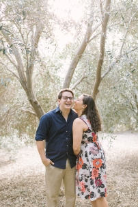 Orange-County-Wedding-Photographer-Brianna-Caster-and-Co-Photographers-Proposal-16