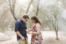 Orange-County-Wedding-Photographer-Brianna-Caster-and-Co-Photographers-Proposal-17