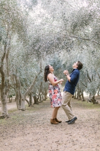 Orange-County-Wedding-Photographer-Brianna-Caster-and-Co-Photographers-Proposal-19