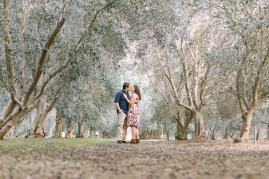 Orange-County-Wedding-Photographer-Brianna-Caster-and-Co-Photographers-Proposal-20