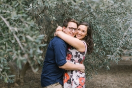 Orange-County-Wedding-Photographer-Brianna-Caster-and-Co-Photographers-Proposal-22
