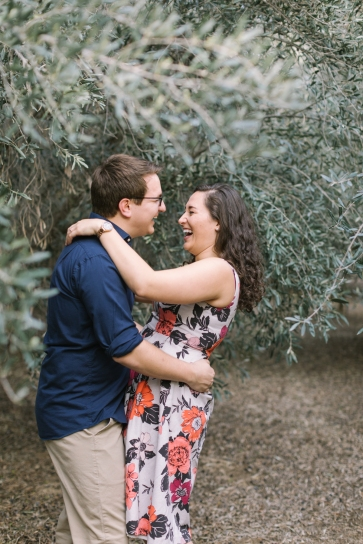 Orange-County-Wedding-Photographer-Brianna-Caster-and-Co-Photographers-Proposal-23