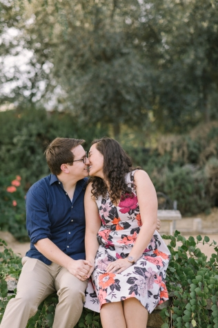 Orange-County-Wedding-Photographer-Brianna-Caster-and-Co-Photographers-Proposal-25