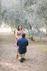 Orange-County-Wedding-Photographer-Brianna-Caster-and-Co-Photographers-Proposal-3