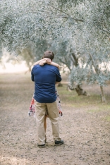 Orange-County-Wedding-Photographer-Brianna-Caster-and-Co-Photographers-Proposal-4