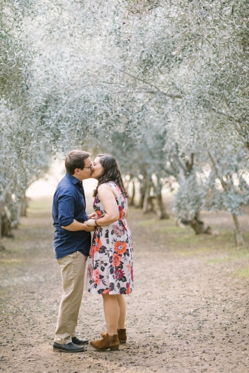 Orange-County-Wedding-Photographer-Brianna-Caster-and-Co-Photographers-Proposal-8