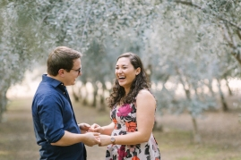 Orange-County-Wedding-Photographer-Brianna-Caster-and-Co-Photographers-Proposal-9