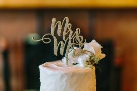 Orange-County-Wedding-Photographer-Brianna-Caster-and-Co-Photographers--142