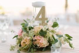 Orange-County-Wedding-Photographer-Brianna-Caster-and-Co-Photographers--148