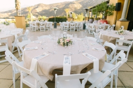 Orange-County-Wedding-Photographer-Brianna-Caster-and-Co-Photographers--149