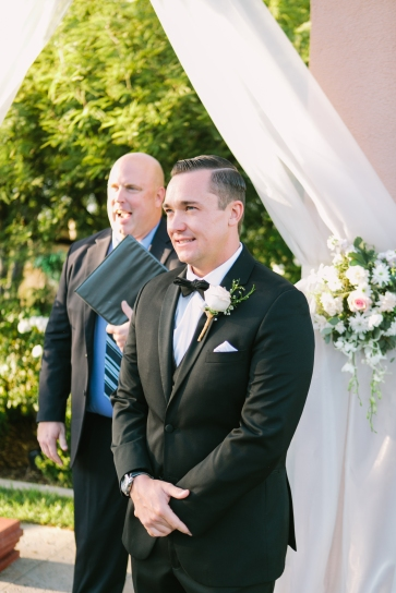 Orange-County-Wedding-Photographer-Brianna-Caster-and-Co-Photographers--180