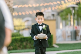 Orange-County-Wedding-Photographer-Brianna-Caster-and-Co-Photographers--190
