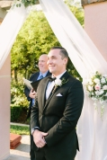 Orange-County-Wedding-Photographer-Brianna-Caster-and-Co-Photographers--201