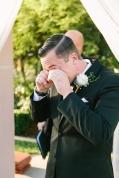 Orange-County-Wedding-Photographer-Brianna-Caster-and-Co-Photographers--209