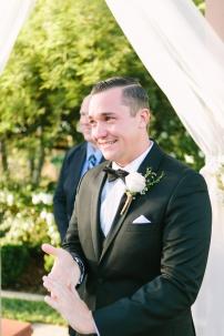 Orange-County-Wedding-Photographer-Brianna-Caster-and-Co-Photographers--213