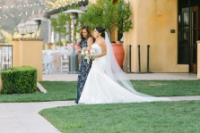 Orange-County-Wedding-Photographer-Brianna-Caster-and-Co-Photographers--215