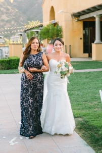 Orange-County-Wedding-Photographer-Brianna-Caster-and-Co-Photographers--225