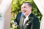 Orange-County-Wedding-Photographer-Brianna-Caster-and-Co-Photographers--236