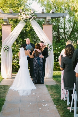 Orange-County-Wedding-Photographer-Brianna-Caster-and-Co-Photographers--243