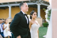 Orange-County-Wedding-Photographer-Brianna-Caster-and-Co-Photographers--250