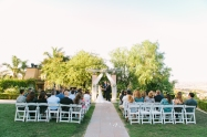 Orange-County-Wedding-Photographer-Brianna-Caster-and-Co-Photographers--259