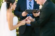Orange-County-Wedding-Photographer-Brianna-Caster-and-Co-Photographers--268