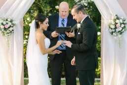 Orange-County-Wedding-Photographer-Brianna-Caster-and-Co-Photographers--272