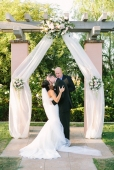 Orange-County-Wedding-Photographer-Brianna-Caster-and-Co-Photographers--290
