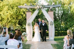 Orange-County-Wedding-Photographer-Brianna-Caster-and-Co-Photographers--294