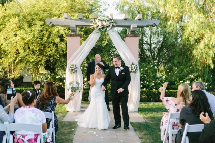 Orange-County-Wedding-Photographer-Brianna-Caster-and-Co-Photographers--305