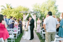Orange-County-Wedding-Photographer-Brianna-Caster-and-Co-Photographers--307