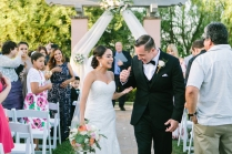 Orange-County-Wedding-Photographer-Brianna-Caster-and-Co-Photographers--312